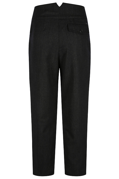 272962fc22f Купить Armani Jeans в интернет-магазине BABOCHKA.RU