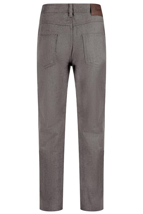 b397d432673d Мужская брендовая одежда, обувь и аксессуары на BABOCHKA.RU