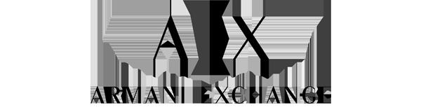 Бутик Armani Exchange
